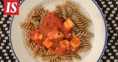 Riika, Ethnic Recipes, Food, Essen, Meals, Yemek, Eten