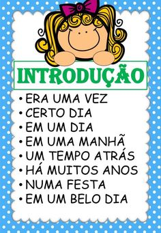 Portuguese Lessons, Learn Portuguese, Sistema Solar, Home Schooling, School Projects, Homeschool, Teaching, Writing, Books