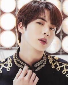 Jimin dan Jungkook [End] Seokjin, Hoseok, Namjoon, Jimin, Bts Jin, Bts Header, Bts Merch, Handsome Faces, Bts Drawings