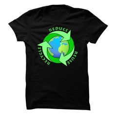 Earth day T-Shirts, Hoodies. CHECK PRICE ==► https://www.sunfrog.com/Holidays/Earth-day-29808764-Guys.html?id=41382