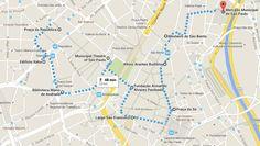 Mapa-Sao-Paulo - The Borderless Project