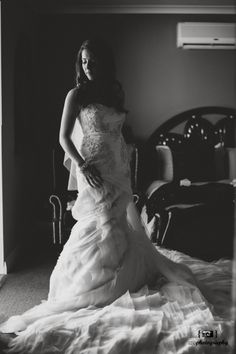 Page not found - IZO Photography Perth, Mermaid Wedding, Wedding Photography, Wedding Dresses, Fashion, Bride Dresses, Moda, Bridal Gowns, Fashion Styles