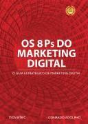 Este livro, publicado originalmente com o título 'Google Marketing', busca trazer aos profissionais de marketing, administradores, empresários, profissionais liberais e estudantes o passo a passo para se ter êxito nas estratégias de negócios de todos os tipos, utilizando para isso o ambiente online.