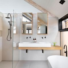 57 trendy home decored on a budget basement paint colors Bathroom Remodel Cost, Diy Bathroom, White Bathroom, Small Bathroom, Bathroom Ideas, Bathroom Designs, Bathroom Storage, Basement Storage, Bathroom Cabinets