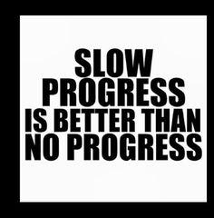Workout motivation http://debishop.myplexusproducts.com/