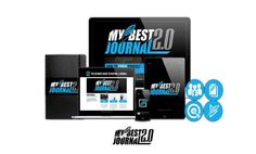 This Clark Kegley – My Best Journal Course is great for Small Business Courses. Learn what you need to before you make money online. Student Loan Payment, Student Loans, Student Result, Make Money Online, How To Make Money, Friend Moving Away, Internet Marketing Course, Take Stock, Round The World Trip