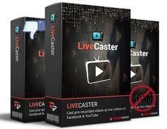 LiveCaster Review. http://legit-review.com/livecaster-review/