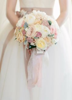Gallery & Inspiration | Category - Flowers | Picture - 1326323