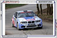 BMW 318 Corsica, Bmw 318, Collection, Vehicles, Car, Sports, Hs Sports, Automobile, Sport