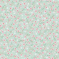 313024 - Wallpaper   Pip   AmericanBlinds.com