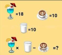 26×10-15=245 Picture Puzzles