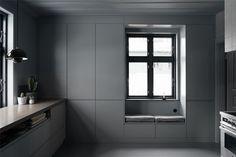 skalso arkitekter salsten härnösand sweden