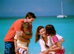 Kids and Families enjoy Great Gourmet Inclusive Caribbean,Mexico and Costa Rica Holiday Vacation Fun. Perfect Memories. The Best Times live Forever. 305-831-2199 for Travel.Click Photo and select YOUR PERFECT GETAWAY DESTINATION.