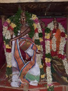 Shiva Statue, Painting, Art, Art Background, Painting Art, Kunst, Paintings, Performing Arts, Painted Canvas