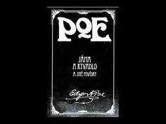 Edgar Alan Poe   Jáma a kyvadlo AudioKniha