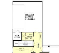 17 delightful 1700 1800 sq ft plans images floor plans house rh pinterest com