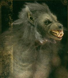 Werewolf from Joss Whedon and Drew Goddard's horror film The Cabin in the Woods. Werewolf Costume, Werewolf Art, Werewolf Legend, Bark At The Moon, Howl At The Moon, Angry Wolf, Dog Soldiers, American Werewolf In London, Creatures Of The Night