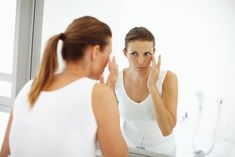 Makeup Tips To Make You Look Younger – HealthyWay