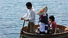 この夏は新潟の海でキマリ!人気ビーチベスト10 - Find Travel