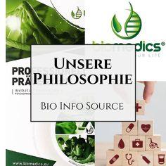 Unsere Philosophie ⬇️ _________ Biomedics stützt sich in seiner Arbeit auf die Grundlagen der Bio- und Psychophysiologie. Wir verfolgen das Ziel, mit einer ganzheitlichen Betrachtung des menschlichen Körpers, innere Funktions- und Regulationsstörungen auf biophysiologischer Ebene aufzudecken. Um den Menschen holistisch zu betrachten, werden auch epigenetische Einflüsse und die individuelle Genetik berücksichtigt. Emotionen, das vegetative Nervensystem und körperlichen Prozesse werden als gleichw Plant Leaves, Instagram, Physiology, Philosophy, Autonomic Nervous System, Human Body, Genetics, Goal, People