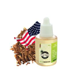 50 ML - USA MIX € 15.00 Buy a 50 ml e-liquid and pay only for 40 ml.   We are pleased to offer our very popular USA Mix e-liquid now in an XL size of 50 oz. Made of extracts from real tobacco plants for a more realistic tobacco flavour