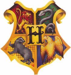 http://fc07.deviantart.net/fs71/f/2010/012/7/2/Hogwarts_Crest_by_NegraPadfoot.jpg