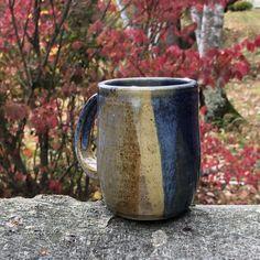 Handmade pottery by Cherie Giampietro of Ceramic Design by Cherie