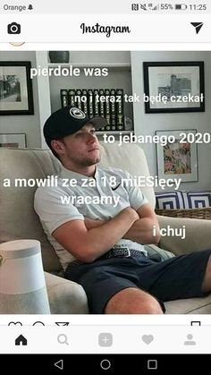 Polish Memes, Naill Horan, One Direction Memes, 1d And 5sos, Reaction Pictures, Funny Cute, Famous People, Haha, 1direction