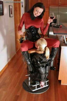 You should be smothered as punishment - 3 part 9