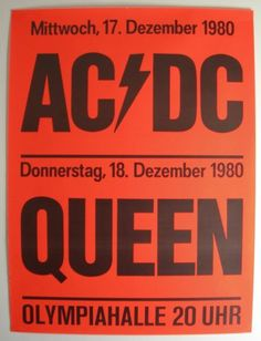 AC-DC-QUEEN-GERMAN-CONCERT-TOUR-POSTER-1980-BACK-IN-BLACK-THE-GAME