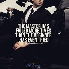 Truth be told #inspiration #master #entrepreneurship #entrepreneur #empire #thursday #success #agencypower #agencylife #goodvibes #motivational #marketingdigital #marketing #selfmade