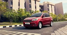 5 New Car to be Launched in India in Coming Few Days