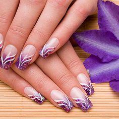 Free Nail Art