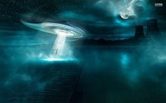 Demon Possession and Alien Abduction:  Similarities of an Enigma http://www.theforbiddenknowledge.com/hardtruth/possession_alien_abduction.htm