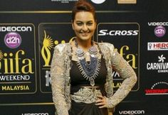Actress Sonakshi Sinha says she will not be able to sing classical songs as her voice suits hip-hop and rap numbers.