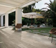 #Provenza #Q-Stone Grey Naturale, Opus M63398R | #Porcelain stoneware #Stone | on #bathroom39.com at 53 Euro/sqm | #tiles #ceramic #floor #bathroom #kitchen #outdoor