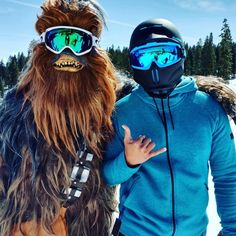 Bicycle Helmet, Oakley Sunglasses, Skiing, Kids, Photography, Travel, Outdoor, Clothes, Humor
