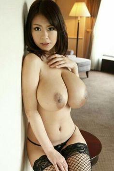 Fake female porno film stars