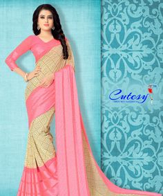 Latest Sarees, Latest Trends, How To Memorize Things, Women Wear, Sari, Women's Fashion, How To Wear, Saree