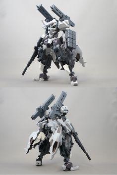 Armored Core, Gundam Iron Blooded Orphans, Mecha Suit, Gundam Wallpapers, Arte Robot, Gundam Custom Build, Futuristic Armour, Cool Robots, Lego Mecha
