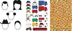 Reisspelletjes voor de kids | Gezin | Netherlands