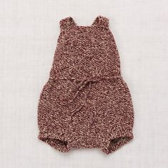 https://shop.misha-and-puff.com/collections/new/products/starfish-sunsuit-2?variant=6808455020595&oi=0