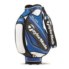 Taylormad Golf Shoe Bag