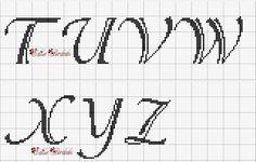 mono+3.JPG (1123×715)