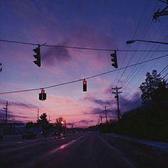 #sky #sunsets
