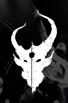 demon hunter discography download