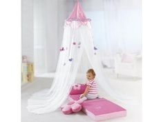 : Geschenke für kleine Träumer