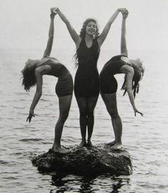1920s Photo