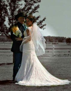 western wedding dresses, barn wedding dresses, beautiful wedding dresses, casual wedding dress,bridal gowns,bridal accessories