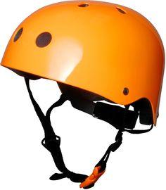 YEENOR Toddler Helmet,Kids Helmet for Bike,Kid Bike Helmet,Skateboard Helmet for Kids 2-8 Boys Girls,Helmets for Cycling Scooter Skating Skateboarding,CSPC Bike Helmet for Kids Toddler